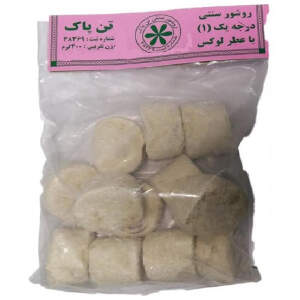 Ceruse - White lead -  سفیداب