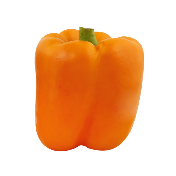 Bell Pepper, Orange  /lb فلفل دلمه