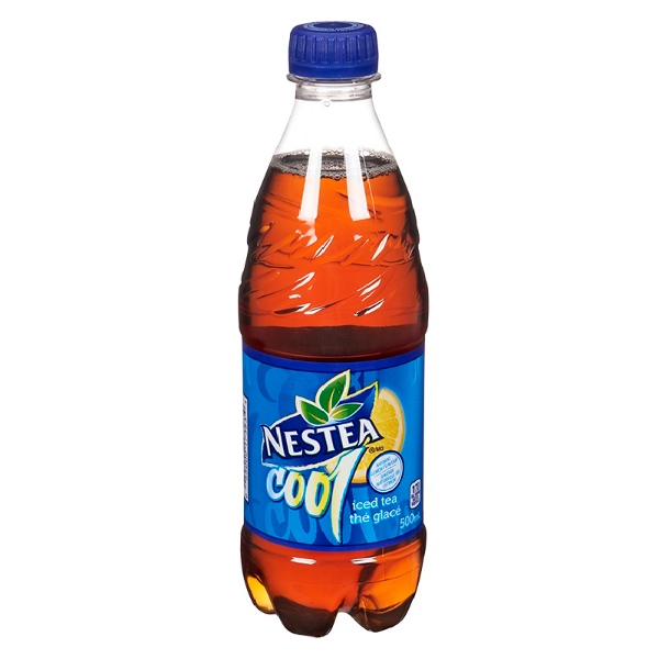 Nestea Cool Ice Tea 500 ml